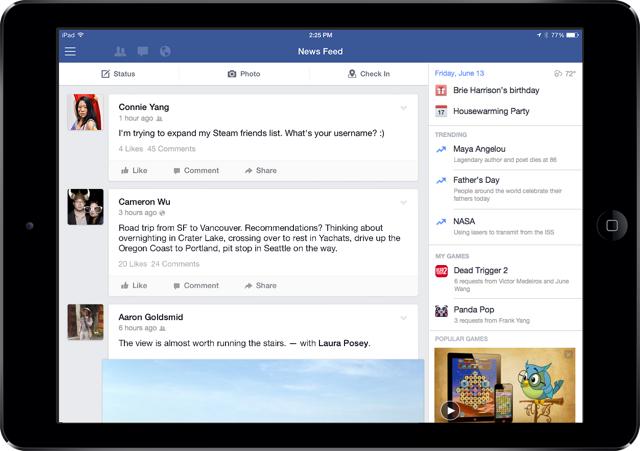 Facebook_Sidebar