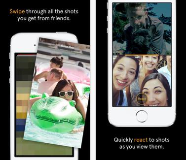 Facebook_Slingshot_App