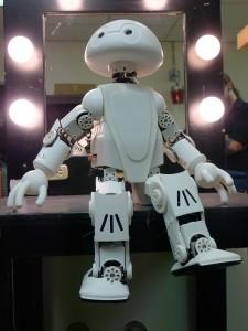 Intel_Jimmy_Robot