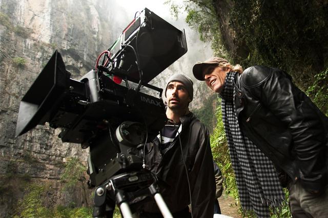 Michael_Bay_IMAX_3D_Camera