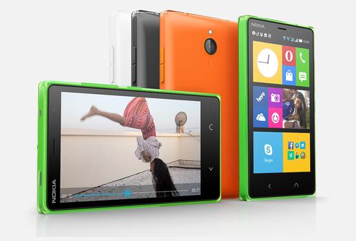 Nokia_X2_Dual_SIM
