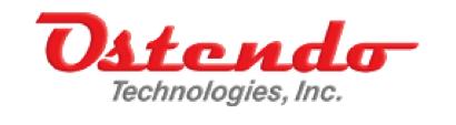 Ostendo_Logo