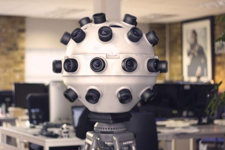 Panopticam_360_VR_Camera