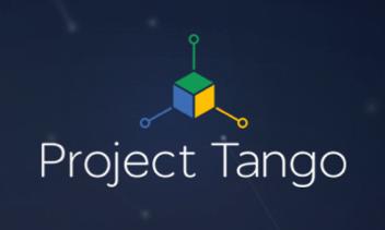 Project_Tango_Logo