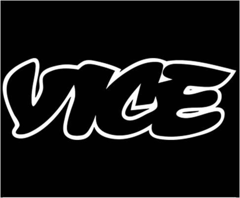 Vice_Media_Logo