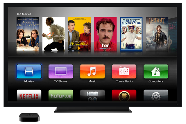 Apple_TV_Movies