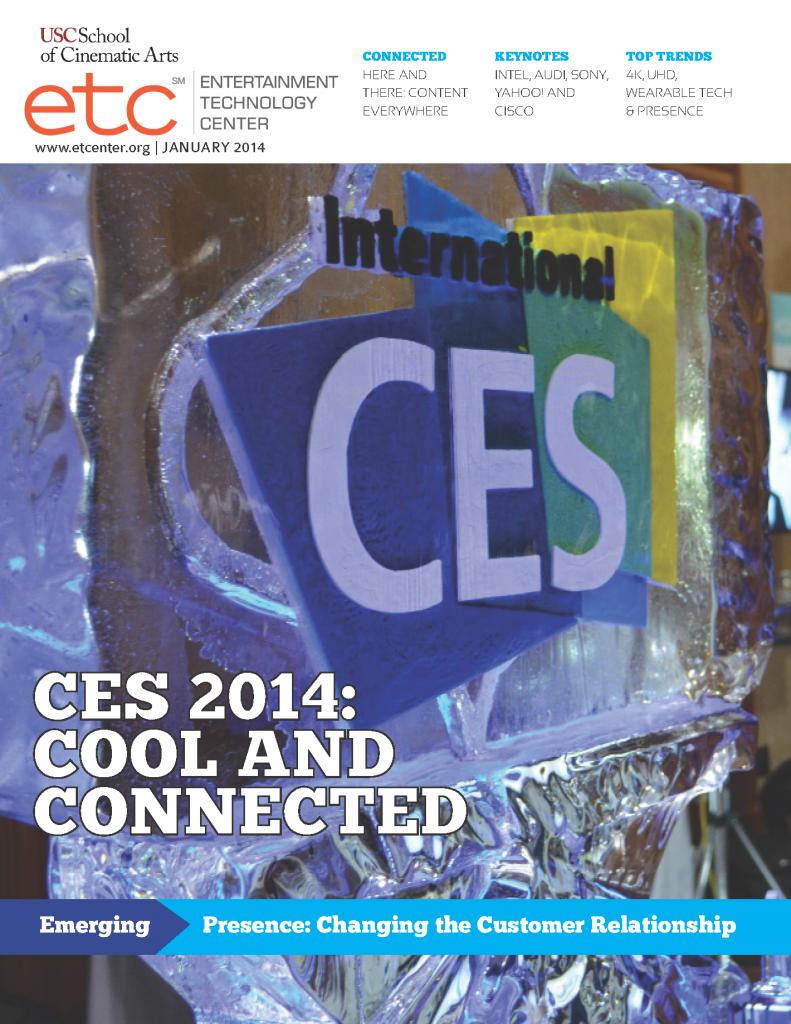 ETC_CES_2014_Final Report_Page_01