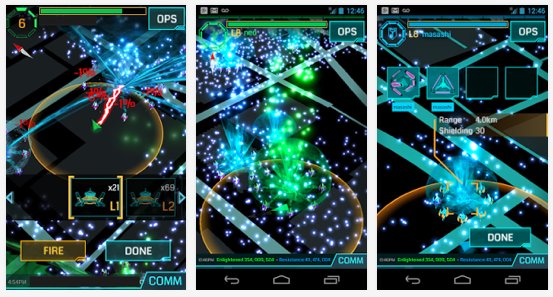 Google_Ingress_Game