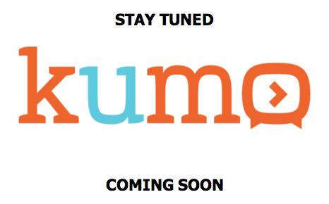 Kumo_Coming_Soon