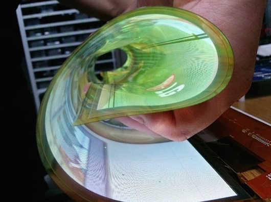LG_Flexible_Display