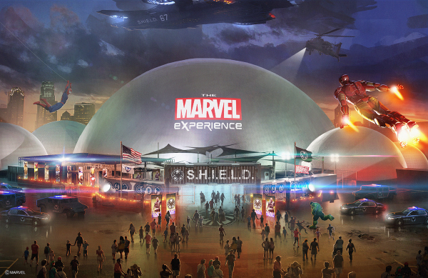 Marvel_Experience_Dome