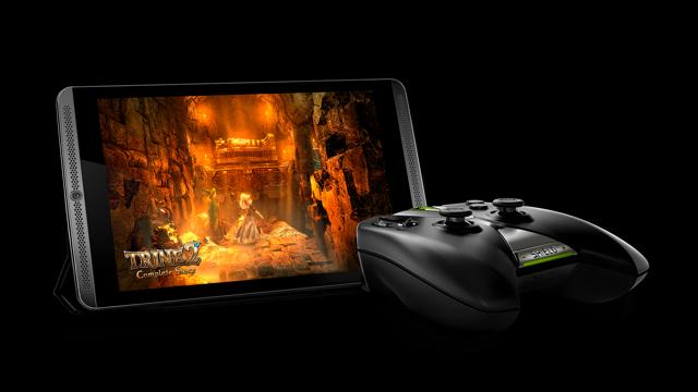 Nvidia_Shield_Tablet_Plus_Controller