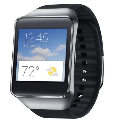 Samsung_Gear_Live_Smartwatch