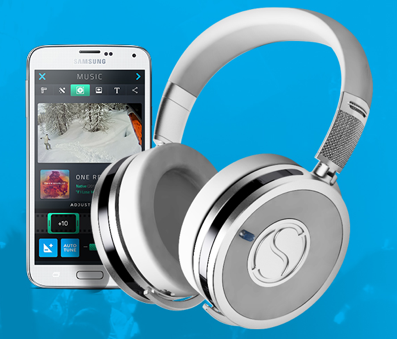 SoundSight_Smart_Headphones