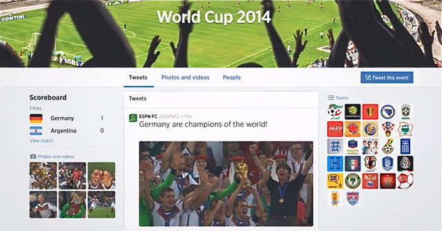 Twitter_FIFA_World_Cup_2014