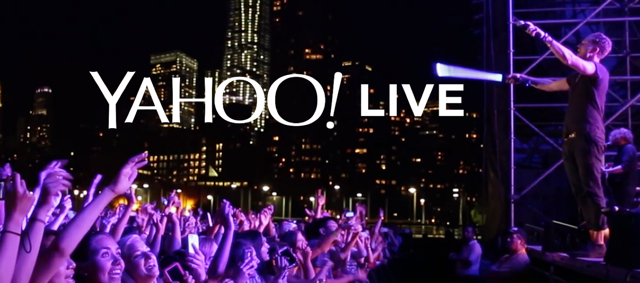 Yahoo_Screen_Live