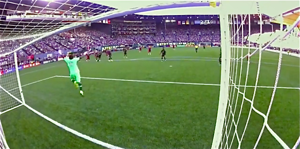ESPN_GoalPost_Camera