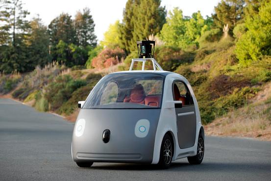 Google_Driverless_Car