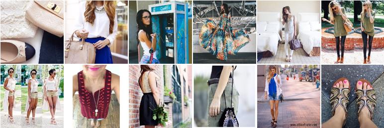 LiketoKnowit_Instagram_Shopping