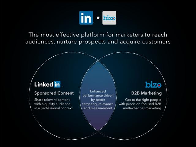 LinkedIn_Bizo_Slide