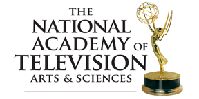 NATAS_Emmy_Logo