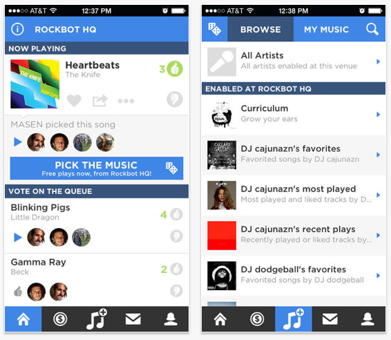 Rockbot_Jukebox_App