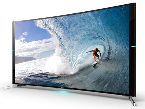 Sony_S90_4K_Curved_TV
