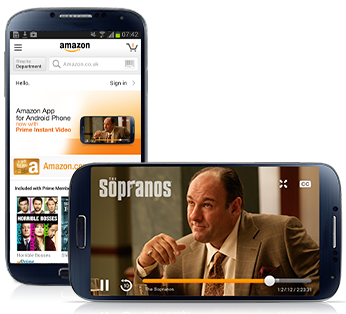 Amazon_App_for_Android