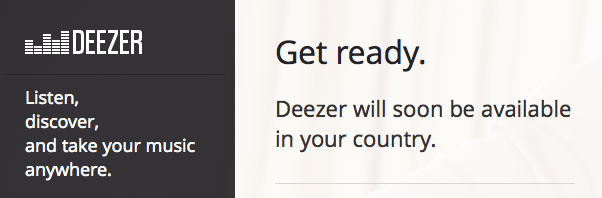 Deezer_Coming_to_US