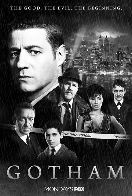 Gotham_TV_Fox