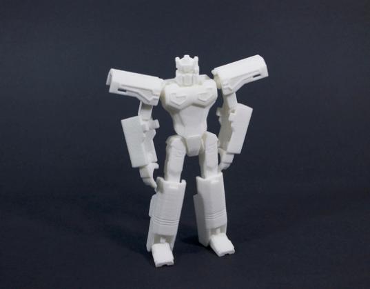 Hasbro_Shapeways_Transformer