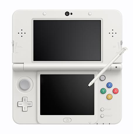 New_Nintendo_3DS