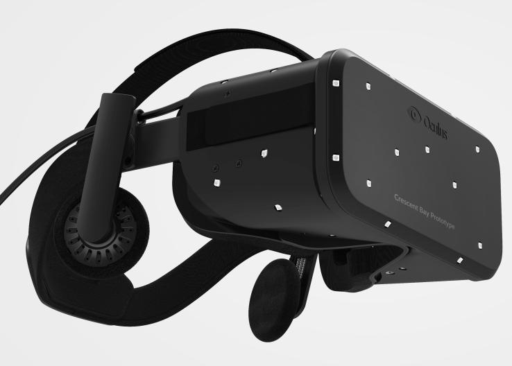 Oculus_Crescent_Bay_Prototype