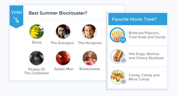 Polar_Movie_Poll_Google