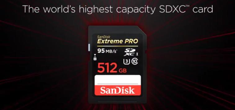 SanDisk_Extreme_Pro_512GB