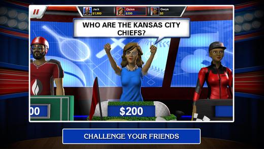 Sports_Jeopardy_App