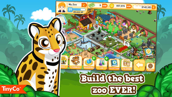 TinyCo_Tiny_Zoo