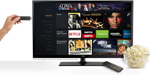 Amazon_Fire_TV_Stick