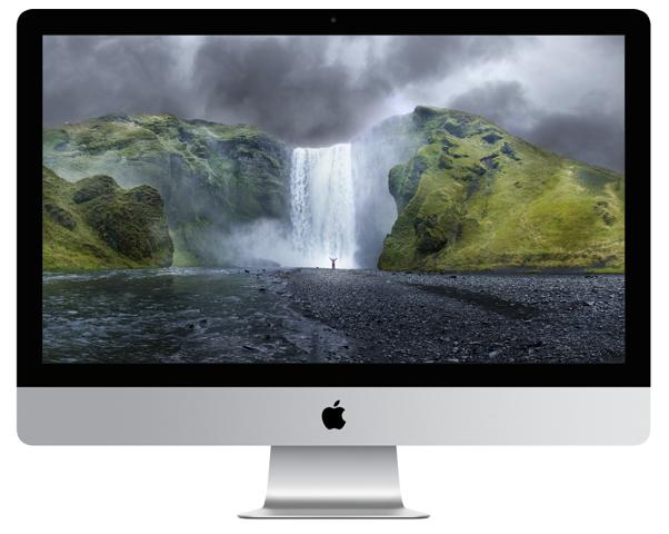 Apple_5K_iMac