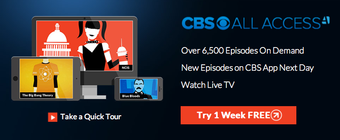 CBS_All_Access_TV