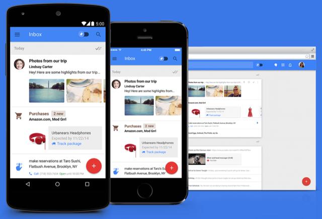 Google_Inbox_Gmail,jpg