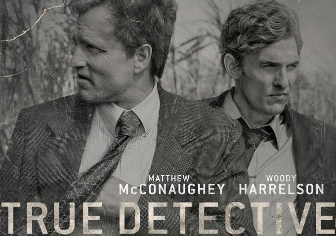 HBO_True_Detective