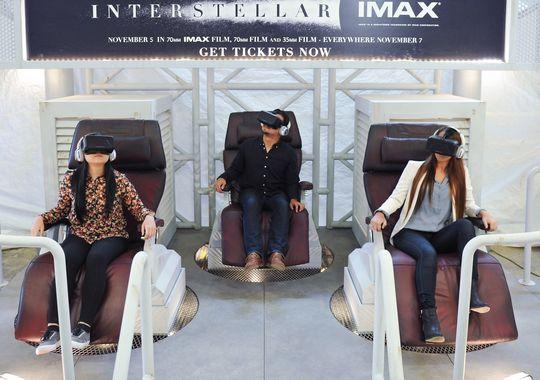 Interstellar_VR_IMAX