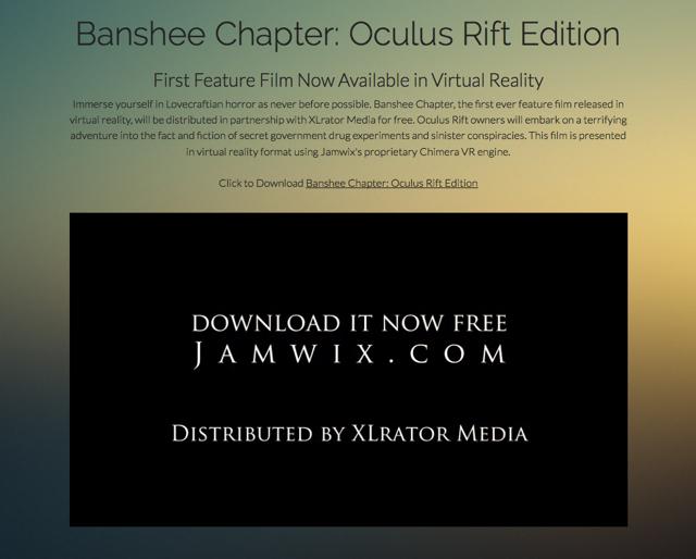 Jamwix_Banshee_Chapter_Oculus_Rift
