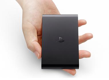 Sony_PlayStation_TV