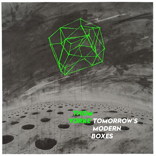 Thom_Yorke_Album