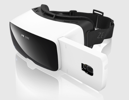 Zeiss_VR_One