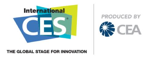 CES_CEA_2015_Logo