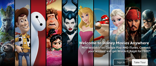 Disney_Movies_Anywhwere_App