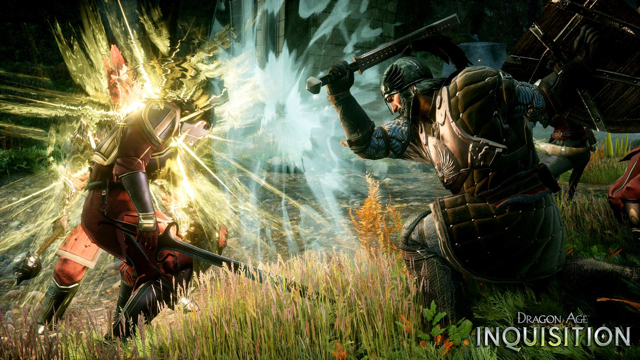 Dragon_Age_Inquisition_BioWare